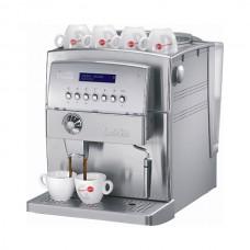 Инструкция для кофемашины Gaggia Titanium Plus