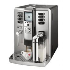 Инструкция для кофемашины Gaggia Accademia