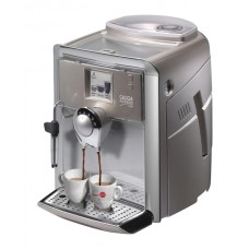 Инструкция для кофемашины Gaggia Platinum Swing RI9304/11