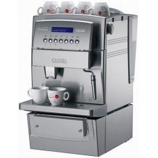 Инструкция для кофемашины Gaggia Titanium Office