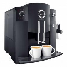 Инструкция для кофемашины Jura Impressa C5
