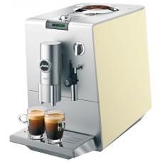 Инструкция для кофемашины Jura ENA 5 Crema