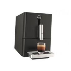 Инструкция для кофемашины Jura ENA Micro 1