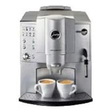Инструкция для кофемашины Jura Impressa E55 platin