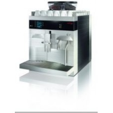 Инструкция для кофемашины Cafina® ALPHA 1W-2G 230 V