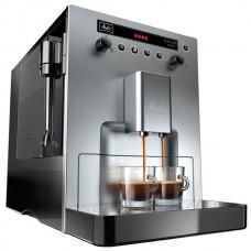 Инструкция для кофемашины Melitta CAFFEO® Bistro