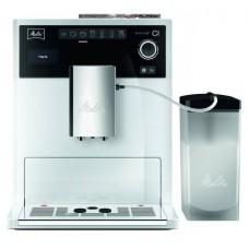 Инструкция для кофемашины Melitta CAFFEO® CI