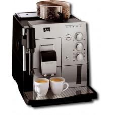 Инструкция для кофемашины Melitta Caffeo № 64