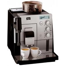 Инструкция для кофемашины Melitta Caffeo № 66