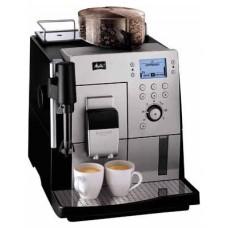 Инструкция для кофемашины Melitta Caffeo № 84