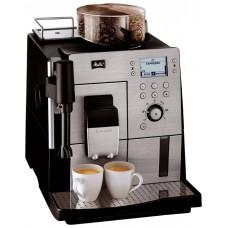 Инструкция для кофемашины Melitta Caffeo № 86