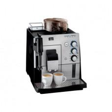 Инструкция для кофемашины Melitta Caffeo № 65