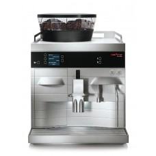 Инструкция для кофемашины Cafina® ALPHA 12CM-2G 400 V