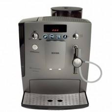 Инструкция для кофемашины Nivona CafeRomatica NICR650