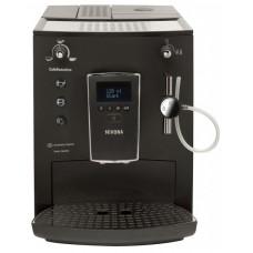 Инструкция для кофемашины Nivona CafeRomatica NICR745