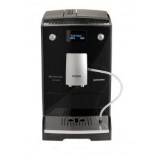 Инструкция для кофемашины Nivona CafeRomatica NICR757
