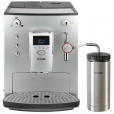 Инструкция для кофемашины Nivona CafeRomatica NICR765