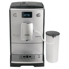 Инструкция для кофемашины Nivona CafeRomatica NICR767
