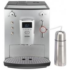 Инструкция для кофемашины Nivona CafeRomatica NICR770