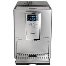 Инструкция для кофемашины Nivona CafeRomatica NICR831