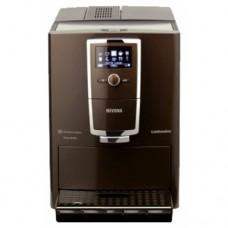 Инструкция для кофемашины Nivona CafeRomatica NICR840