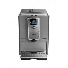 Инструкция для кофемашины Nivona CafeRomatica NICR845