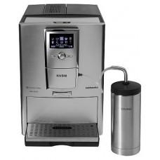 Инструкция для кофемашины Nivona CafeRomatica NICR850