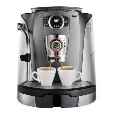 Инструкция для кофемашины  Saeco Talea Giro