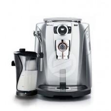 Инструкция для кофемашины  Saeco Talea Cappuccino Giro Plus