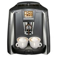 Инструкция для кофемашины  Saeco Primea Cappuccino Touch Plus