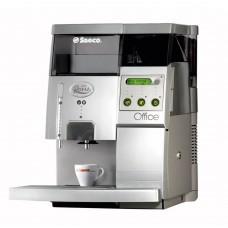 Инструкция для кофемашины  Saeco Royal Office V2