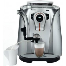 Инструкция для кофемашины  Saeco Odea Cappuccino Giro Plus