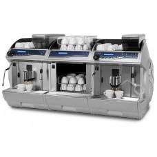 Инструкция для кофемашины  Saeco Idea Interconnect