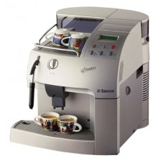 Инструкция для кофемашины  Saeco Stratos