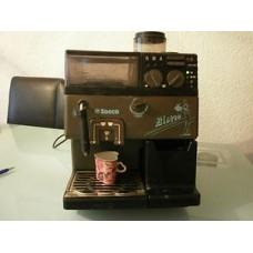 Инструкция для кофемашины  Saeco Superautomatica Profi Bistro (SUP 002 E)