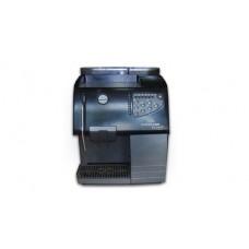 Инструкция для кофемашины Solis Master 4000 DeLuxe