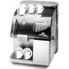 Инструкция для кофемашины Solis Master 4000