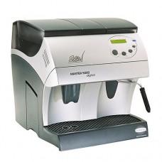 Инструкция для кофемашины Solis Master 5000 Digital