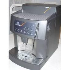 Инструкция для кофемашины Solis Master Pro