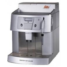 Инструкция для кофемашины Solis Master Top