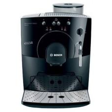 Инструкция для кофемашины Bosch TCA 5201 benvenuto classic piano