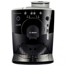 Инструкция для кофемашины Bosch TCA 5309
