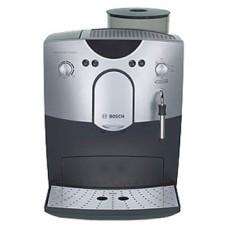 Инструкция для кофемашины Bosch TCA 5401