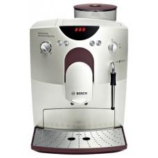 Инструкция для кофемашины Bosch TCA 5601