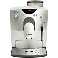 Инструкция для кофемашины Bosch TCA 5608 benvenuto venezia collection