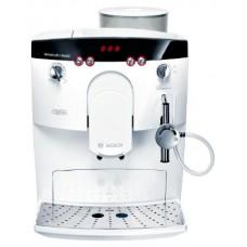 Инструкция для кофемашины Bosch TCA 5802