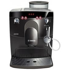 Инструкция для кофемашины Bosch TCA 5809