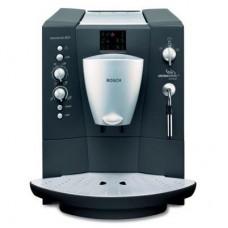 Инструкция для кофемашины Bosch TCA 6001