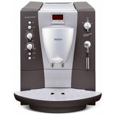 Инструкция для кофемашины Bosch TCA 6301