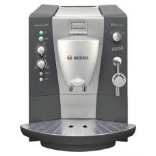 Инструкция для кофемашины Bosch TCA 6401